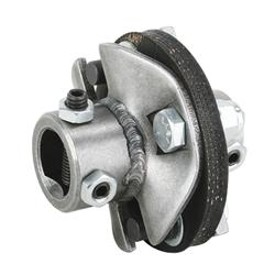 Steering Shaft Flex Coupling Discs