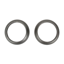 Headlight Trim Rings