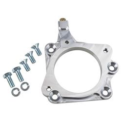 Distributor Spacers
