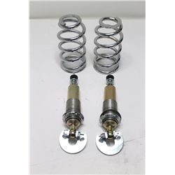 Shock Absorber Assembly Kits