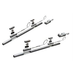 Hood & Door Hinge Kits