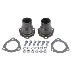 Exhaust Header Reducers