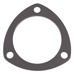 Exhaust Header Flanges