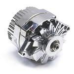 Alternators and Components