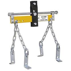 Jacks, Jack Stands and Hoists
