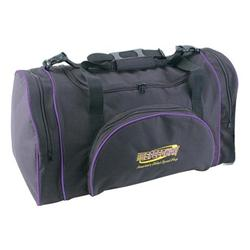 Gear Bags and Backpacks