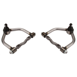 Suspension Control Arms