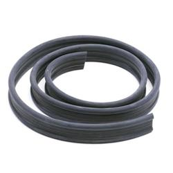 Windshield Seals