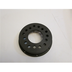 Disc Brake Rotor Hat Sets