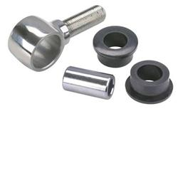 Suspension Rod End Bearings