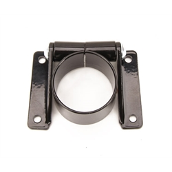 Steering Column Mounts