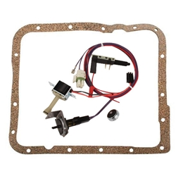 electrical wiring lights shipping speedway motors control modules