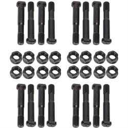 ARP Fasteners 145-6002 Rod Bolt Kit, Big Block Chrysler