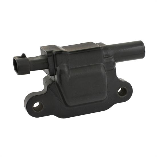 ACCEL 410004 Direct Ignition Coil, 4th Generation Mitsubishi