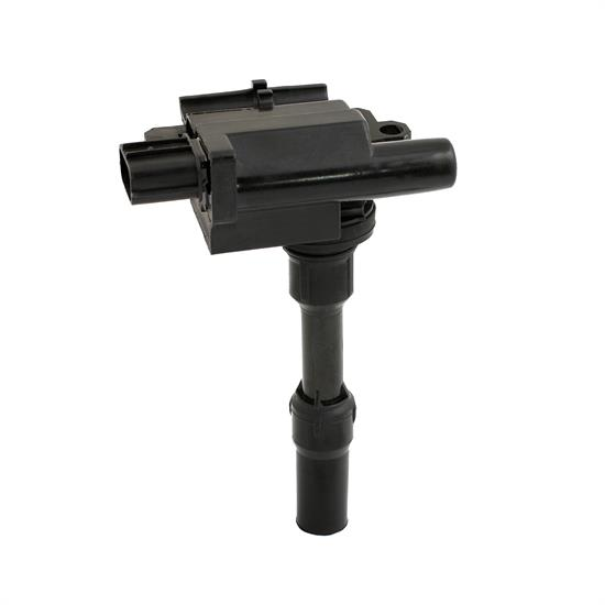 ACCEL 480006 Direct Ignition Coil, 1999-2002, 4 Cylinder