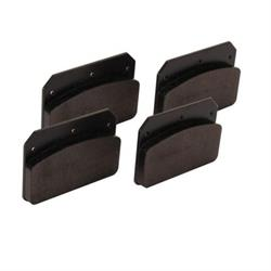 AFCO 1251-2000 C2 Pads, F33i/DL/Mini Grand National