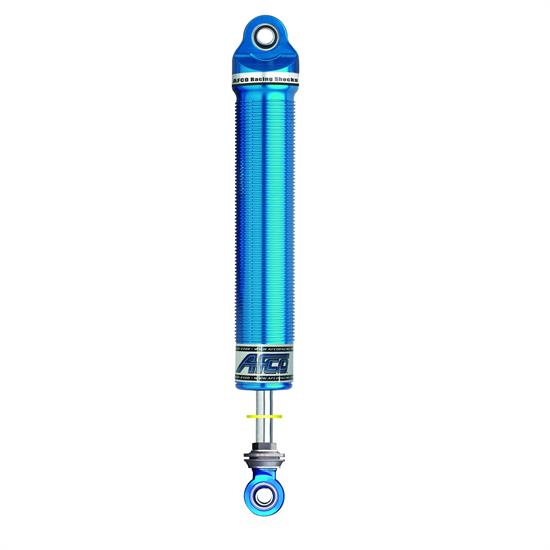 AFCO 1372-8T Aluminum Shock, Twin Tube, 13 Series