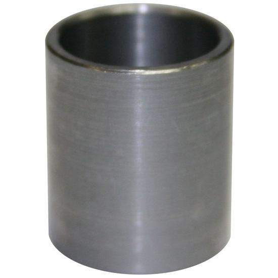 Afco 20068 8c Rod End Reducer Bushing 5 8 Inch 1 2 Inch