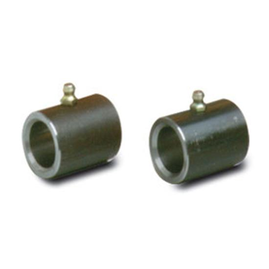 AFCO 20073 Upper Control Arm Bushing