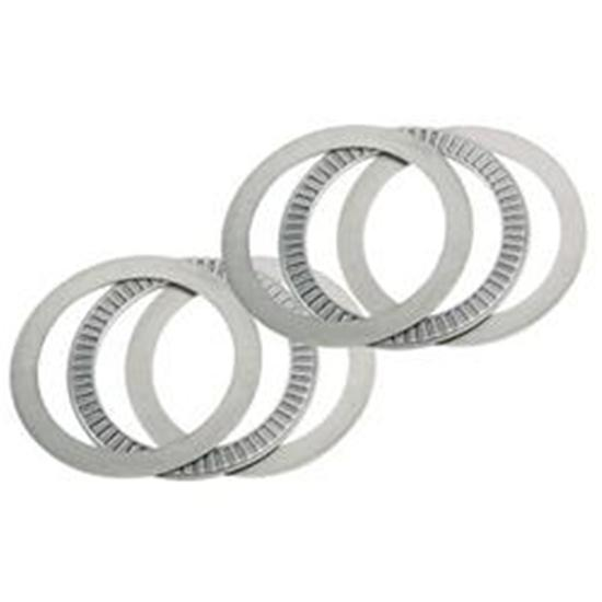 AFCO 20144 Coil-Over Thrust Bearing Kit