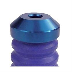 Aluminum Cone for AFCO Shock Bumpers