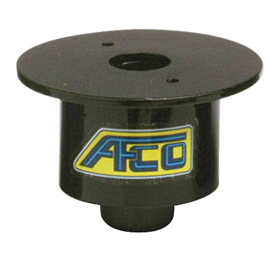 AFCO 20195 Weight Jack Cup