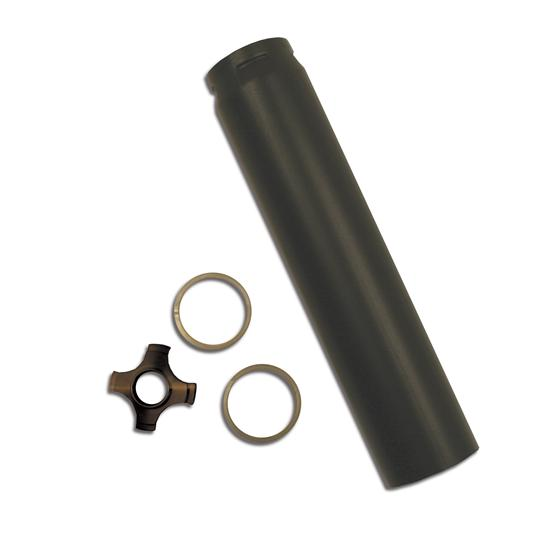 AFCO 20379-1 Shaft Guard Conversion Kit