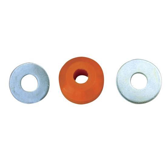 AFCO 21209UK Replacement Brake Bushing Kit