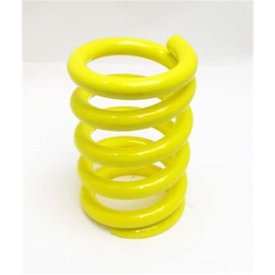 Garage Sale - AFCO 5-1/2 x 8-1/2 Inch Coil Spring, 1700