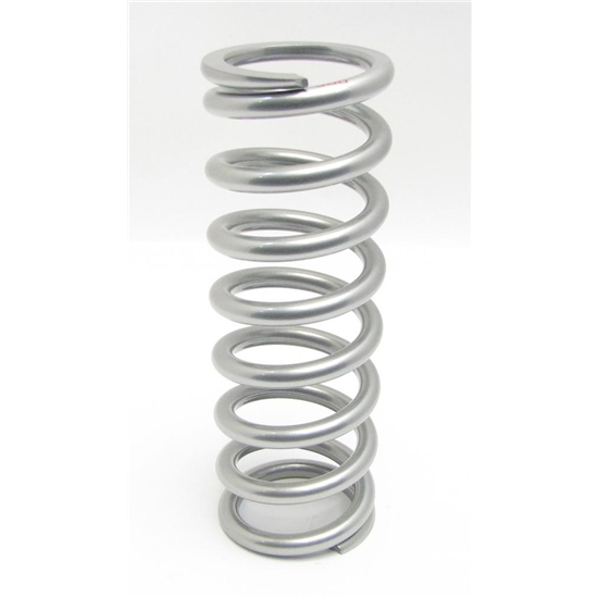 Garage Sale - AFCO 10 Inch Street Rod Coil-Over Springs, 2-5/8 ID, 300 Rate