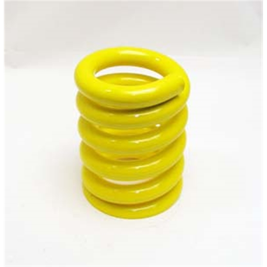Garage Sale - AFCO 5-1/2 X 7-1/2 Coil Spring, 3500 Rate