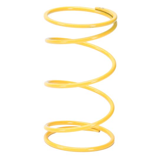 AFCO 29015-3 Coil-Over Spring, 1.875 Inch, 15 Pound Spring Rate