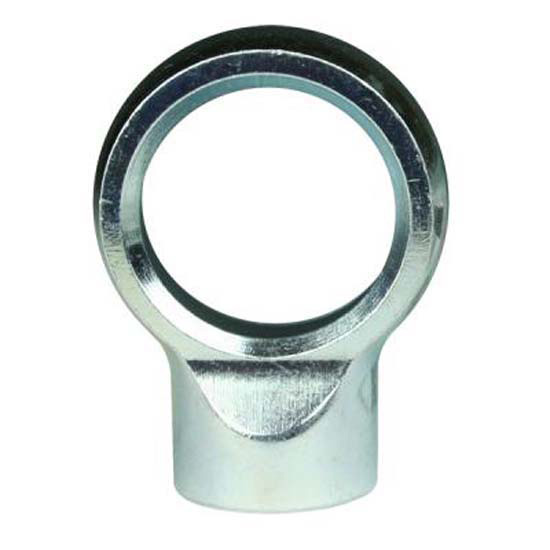 AFCO 550010126 Rod End Standard Steel
