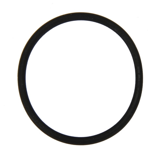 AFCO 550060020-25 Quad Ring 114 NBR 25 Pack