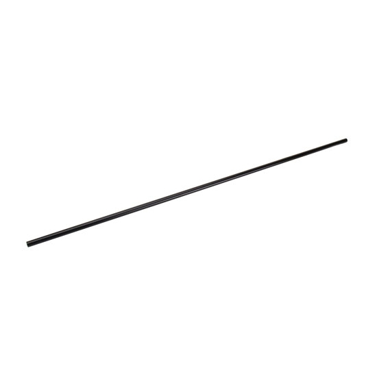 AFCO 64001-24 Shifter Rod, 24 Inch Long