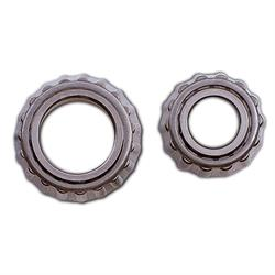 AFCO 9851-8500 GM Rotor Bearing Kit