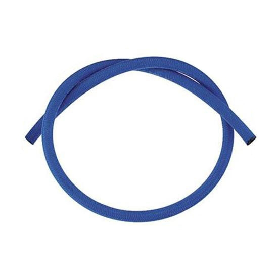 Aeroquip FBG0600 FC300 High Pressure Hose, -6 AN, Per Ft.