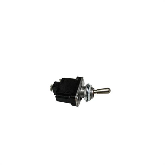 AFCO QM200 Weatherproof Toggle Switch