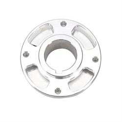 AFCO QM607 Quick Change Rear Axle Hub, Alum, 1-1/4 Inch