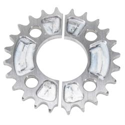 AFCO QM624A Axle Sprocket QCL 24T