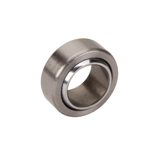 AFCO 5/8 Inch Shock Bearing