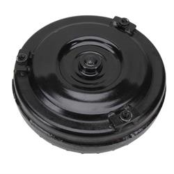 1968-81 GM TH350-TH400 Performance Torque Converter, 2000-2200 Stall
