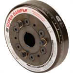 ATI 917781 Super Damper Std Harmonic Balancer, S/B Chevy Engines
