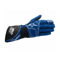 Garage Sale - Alpinestars Tech 1-ZX Gloves