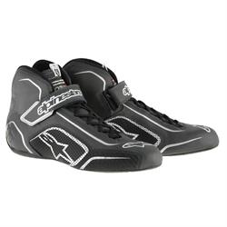 Alpinestars 2015 Tech 1-T Racing Shoes