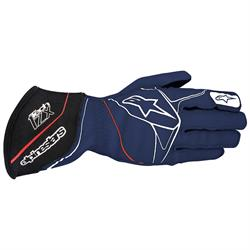 Alpinestars Tech 1-ZX Gloves
