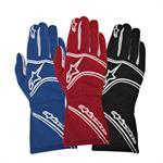 Alpinestars 3551614 Tech 1 Start Driving Gloves