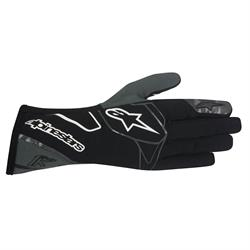 TECH 1K KARTING GLOVES