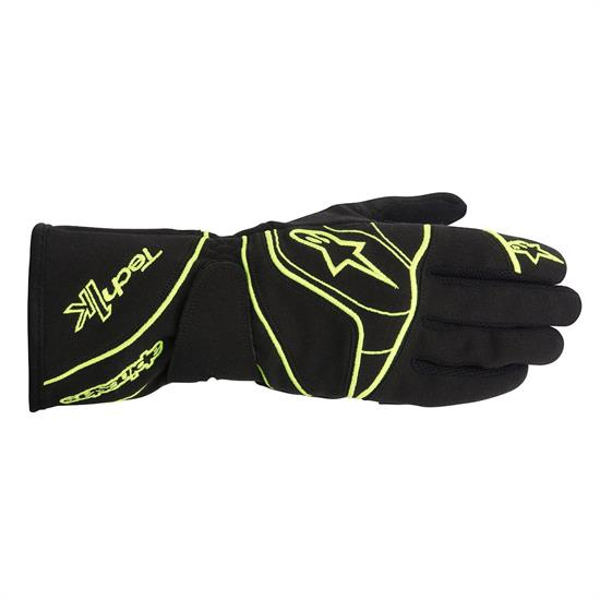 TECH 1-K NRG GLOVES