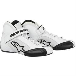 Alpinestars Tech 1-K Shoes